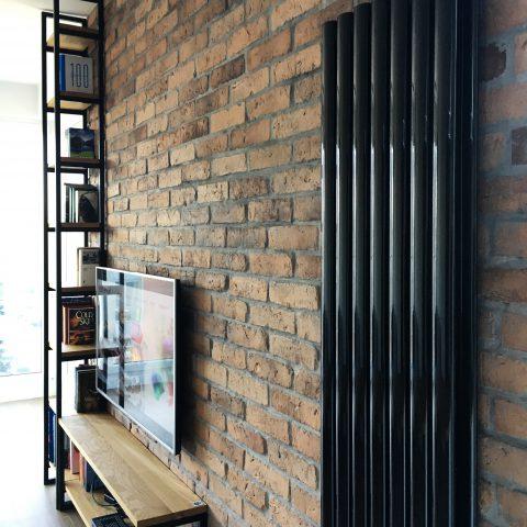 apartament krakow 4