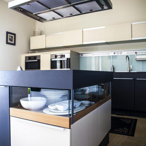 dom krakow kuchnia 1
